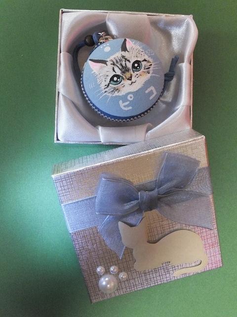 箱ピコDSCF7103 のコピー