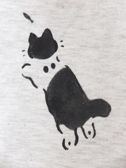 アアヲ黒前DSCF7207 のコピー