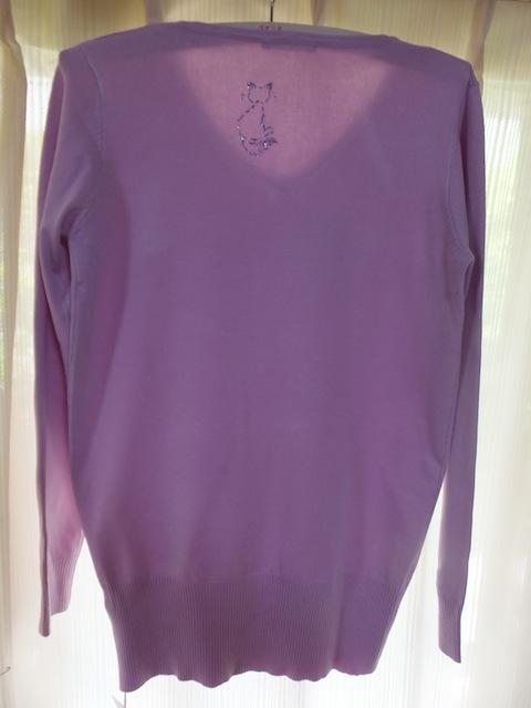 セーター後ろ紫DSCF7205 のコピー