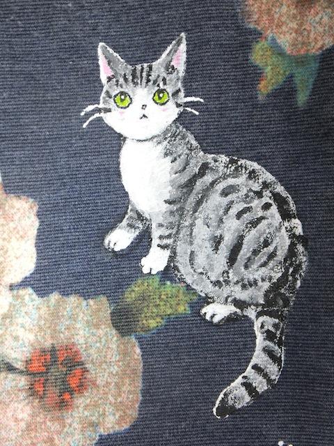 レギンス猫DSCF7818 のコピー