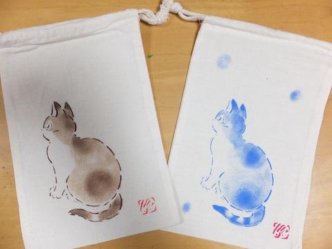 ぱちくり巾着DSCF8618 のコピー