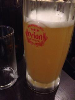 シークゥーサービール