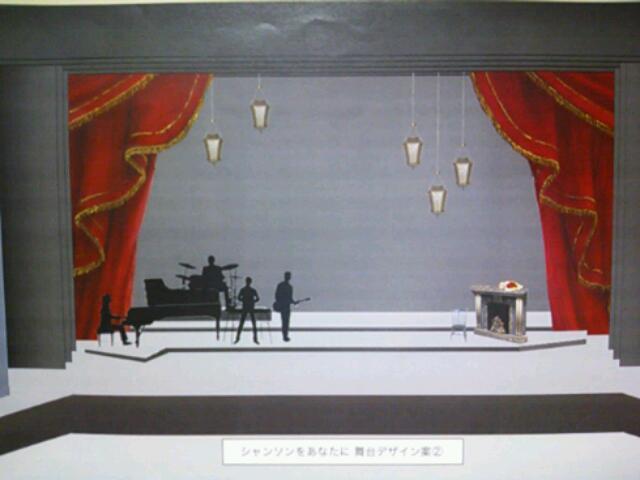 2015芸創コンサート