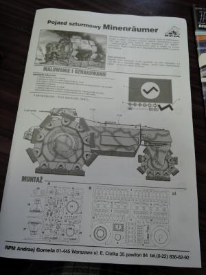 DSCN0656 (960x1280)
