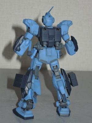 DSCN0796 (960x1280)