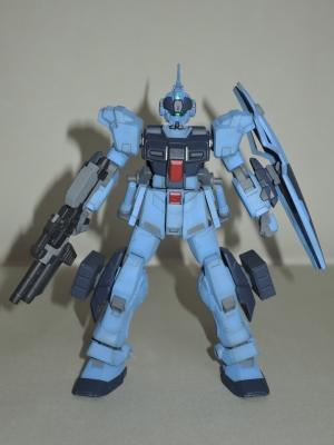 DSCN0799 (960x1280)