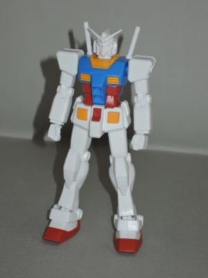 DSCN0815 (960x1280)