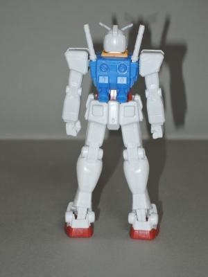 DSCN0817 (960x1280)