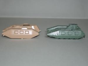 DSCN1060 (1280x960)
