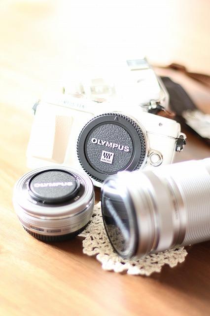 IMG_5609俺のカメラ