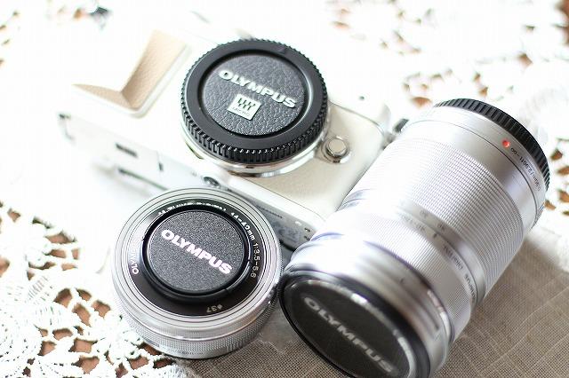 IMG_5593俺のカメラ