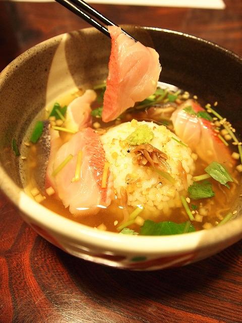 P6093459お料理