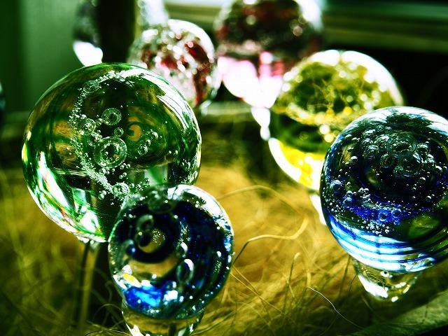 P6300026ガラス