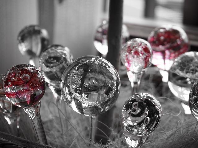 P6300034ガラス
