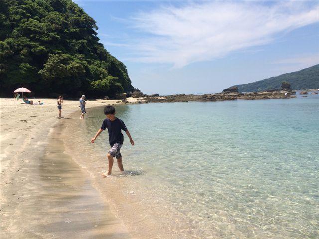尻久砂里10 全景