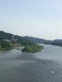 abukumagawa.jpg