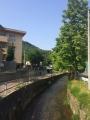 haraigawa.jpg