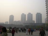 重慶市内3