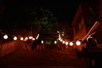 御袖八幡宮2