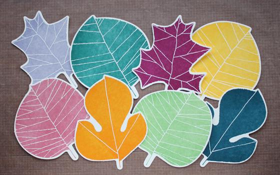 leafcard.png