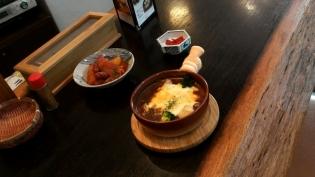 キッチンポコ焼きカレー6