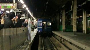 東京駅、駅弁屋祭、高崎名物鶏めし弁当0