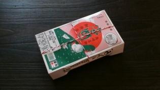 東京駅、駅弁屋祭、高崎名物鶏めし弁当4