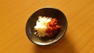 HOTEI(ホテイ)やきとり激辛味5