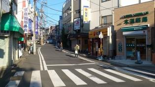 松屋、ブラウンシチューハンバーグ定食(1月15日(木)15時~)1