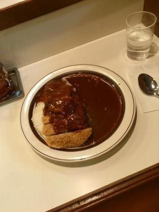 上野クラウンエースカツバーグ3
