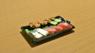 くら寿司熟成まぐろフェア4