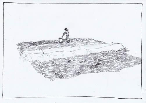 apr 014