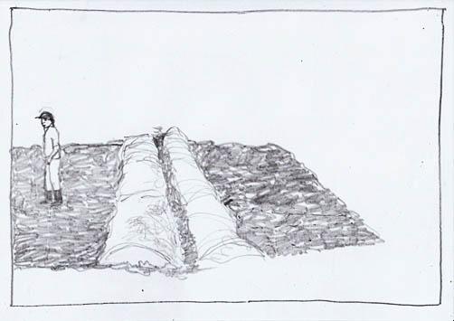apr 015