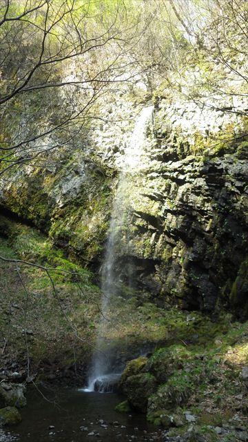 不動の滝_R