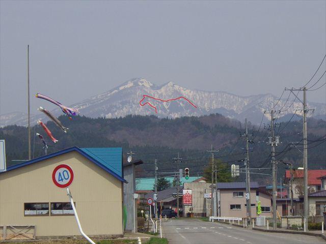 fujikoma02