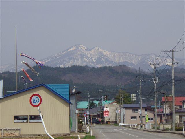 fujikoma01