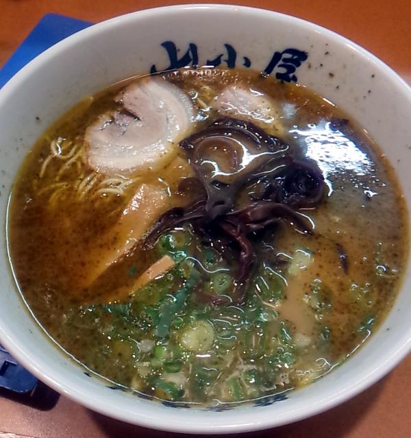 yamagoya2014123.jpg