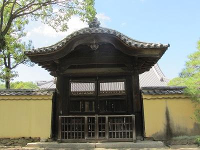 IMG_8211 崇福寺