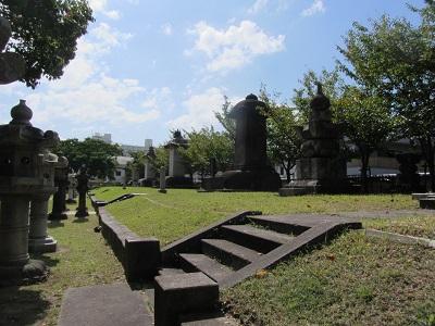 IMG_8202 墓所