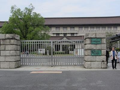 IMG_6575 博物館