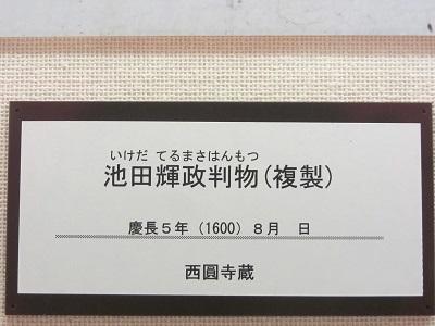 IMG_4782 池田
