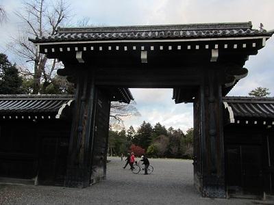 IMG_0048 堺町御門2