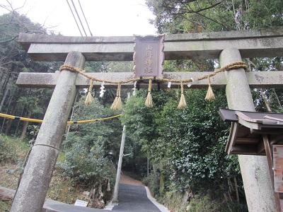IMG_0100 山科神社