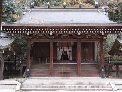 IMG_0117 大石神社