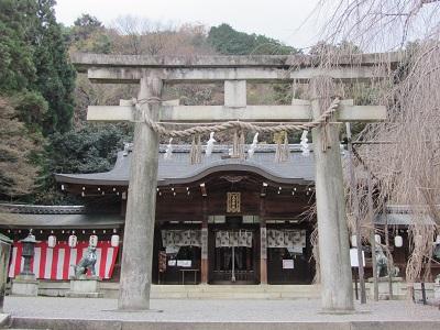 IMG_0112 大石神社