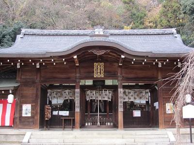 IMG_0113 大石神社