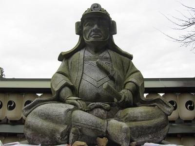 IMG_0122 大石神社