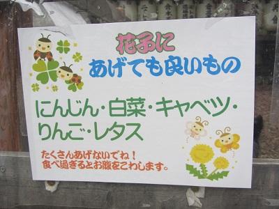 IMG_0131 大石神社