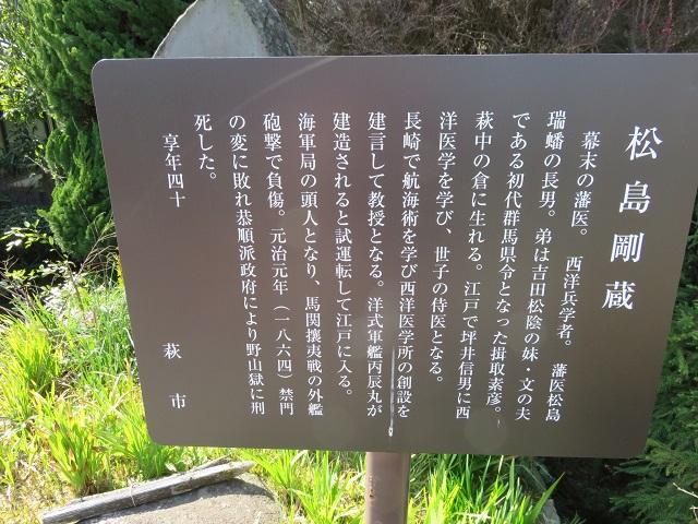 IMG_0910 松島