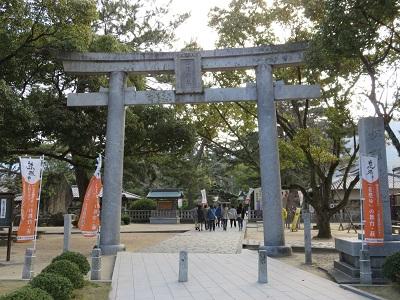 IMG_0832 松陰神社